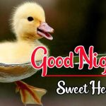 Romantic Good Night Wallpaper 80