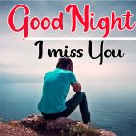 Romantic Good Night Wallpaper 82
