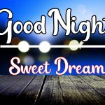 Romantic Good Night Wallpaper 84