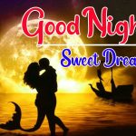 Romantic Good Night Wallpaper 85