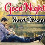 Romantic Good Night Wallpaper 86