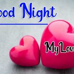Romantic Good Night Wallpaper 9