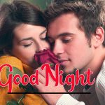 Romantic Good Night Wallpaper 92