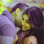 Romantic Love Profile Pics Free Download