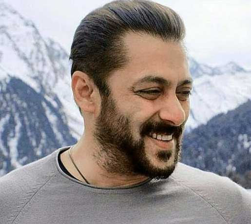 Salman Khan Images HD Free 10