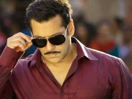 Salman Khan Images HD Free 100