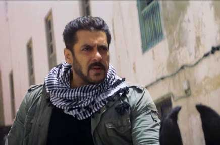 Salman Khan Images HD Free 101
