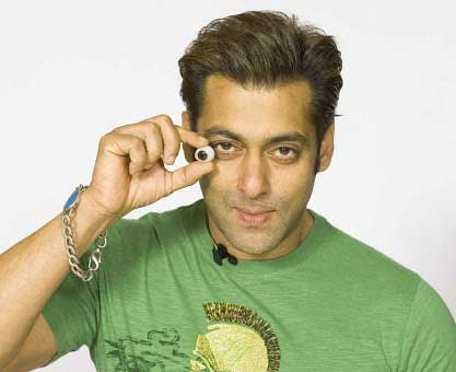 Salman Khan Images HD Free 102