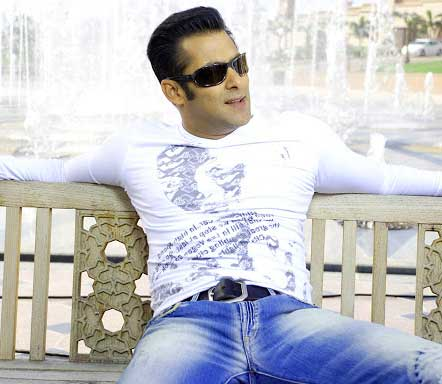 Salman Khan Images HD Free 103