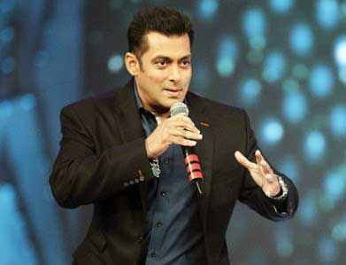 Salman Khan Images HD Free 104
