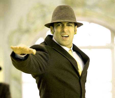 Salman Khan Images HD Free 105