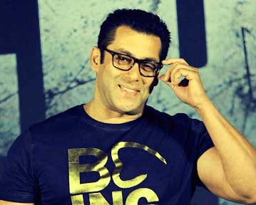 Salman Khan Images HD Free 106