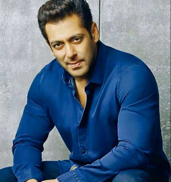 Salman Khan Images HD Free 108