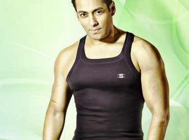 Salman Khan Images HD Free 109