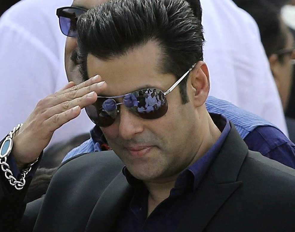 Salman Khan Images HD Free 11