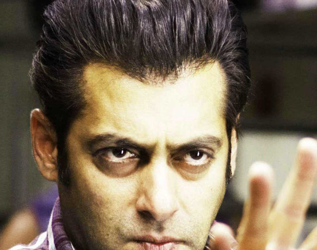 Salman Khan Images HD Free 110