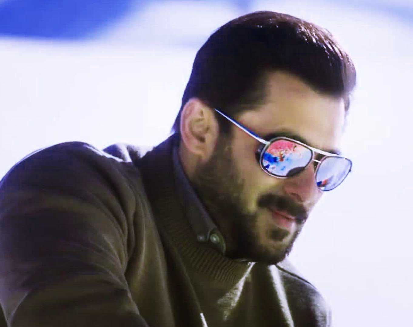 Salman Khan Images HD Free 111