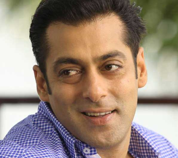 Salman Khan Images HD Free 112