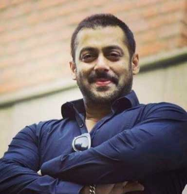 Salman Khan Images HD Free 113