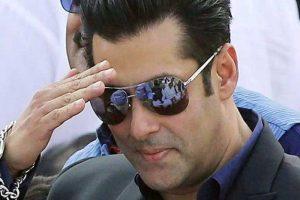 Salman Khan Images HD Free 114