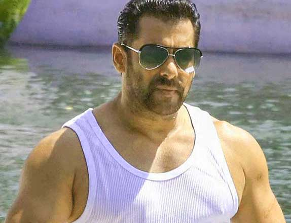 Salman Khan Images HD Free 12
