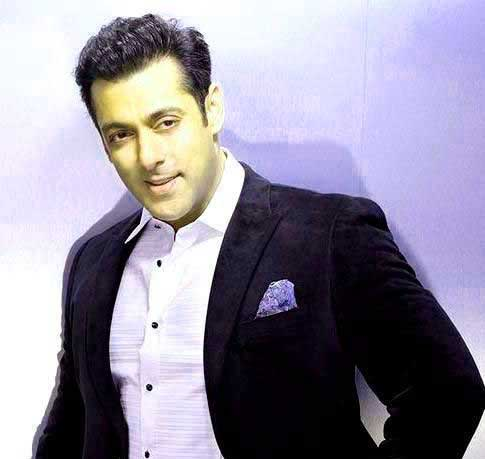 Salman Khan Images HD Free 13