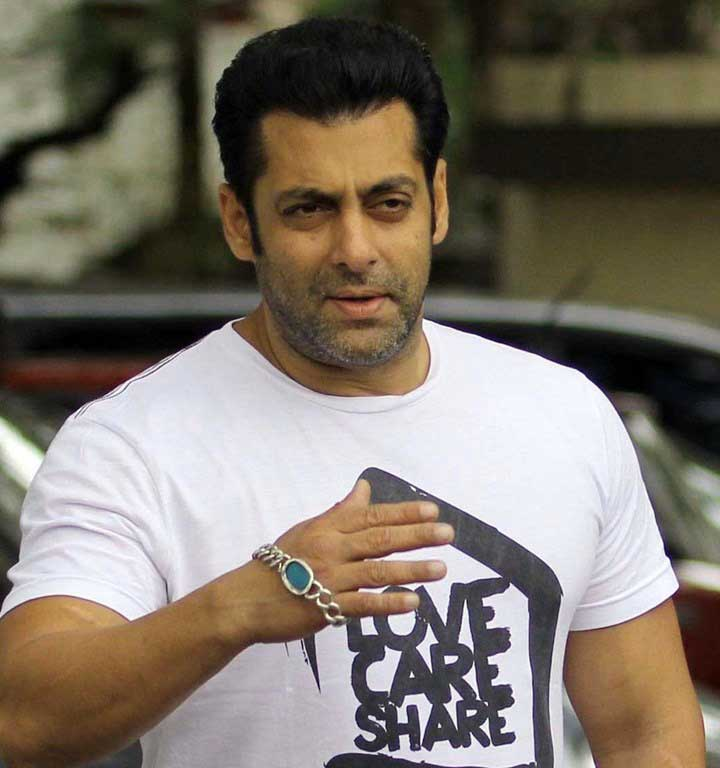 Salman Khan Images HD Free 14