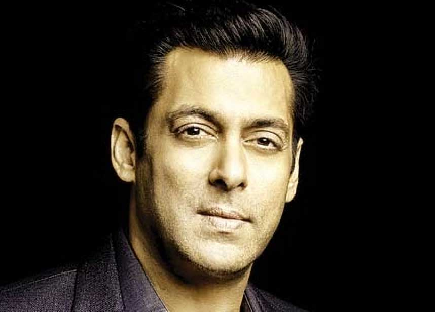 Salman Khan Images HD Free 15
