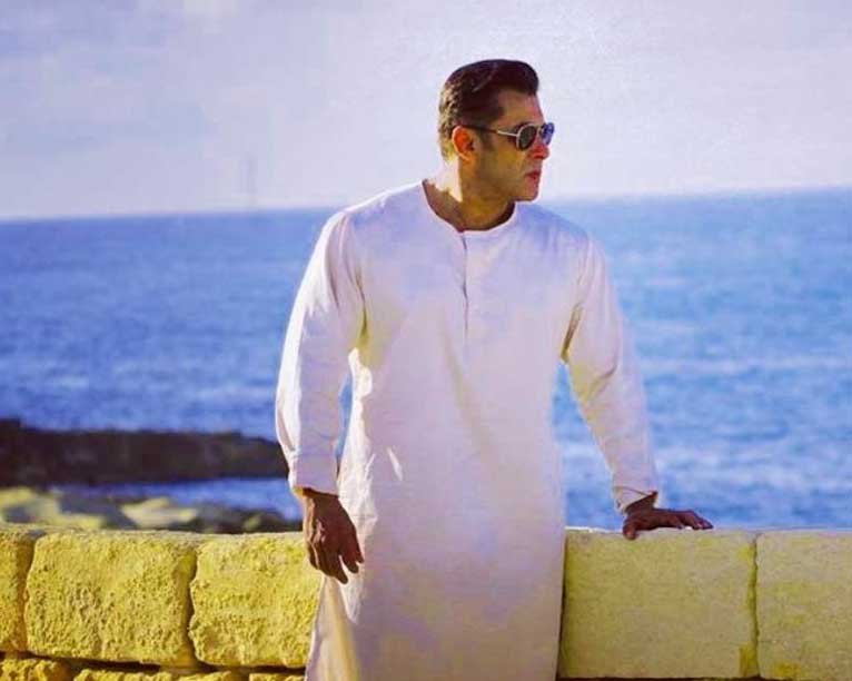 Salman Khan Images HD Free 16
