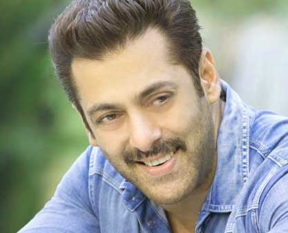 Salman Khan Images HD Free 18