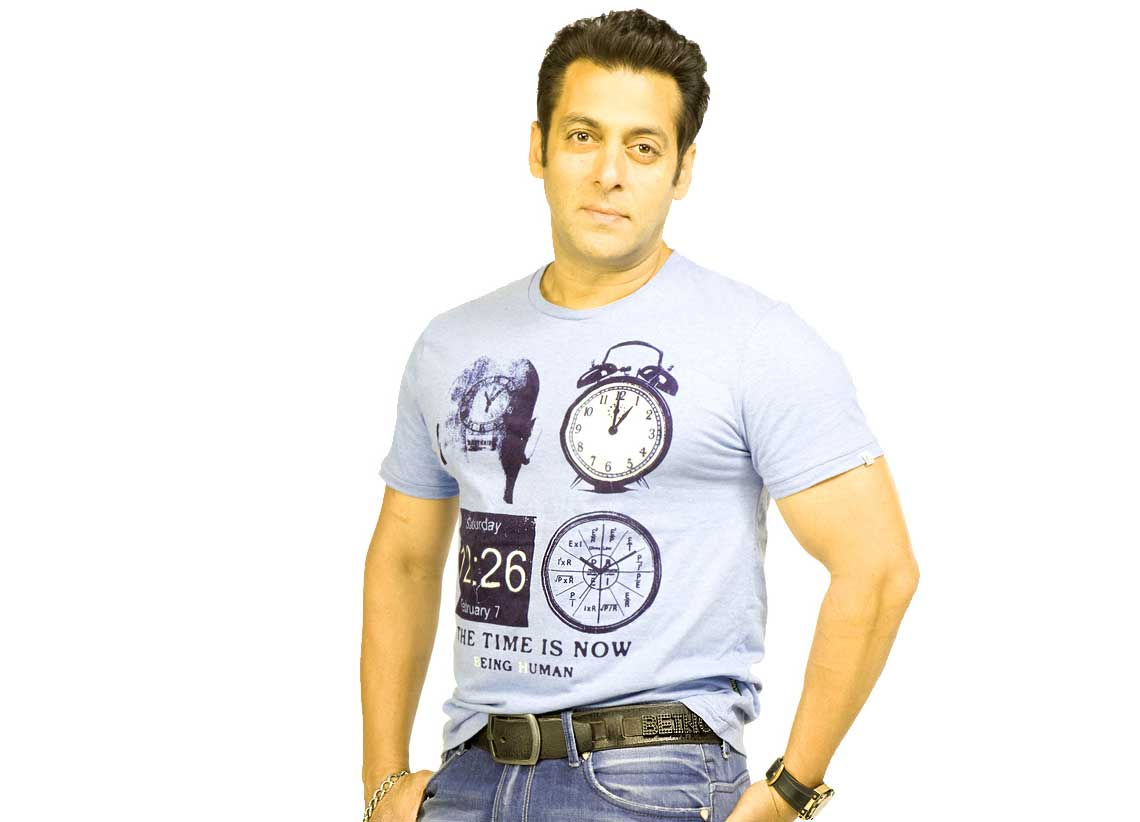 Salman Khan Images HD Free 19
