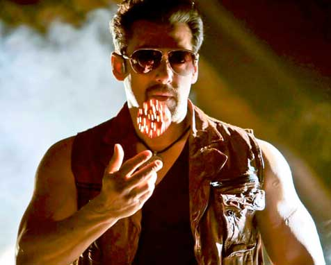 Salman Khan Images HD Free 2