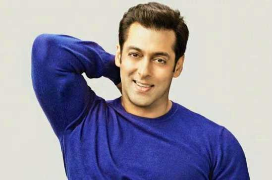 Salman Khan Images HD Free 20