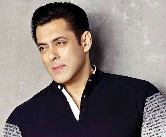Salman Khan Images HD Free 21