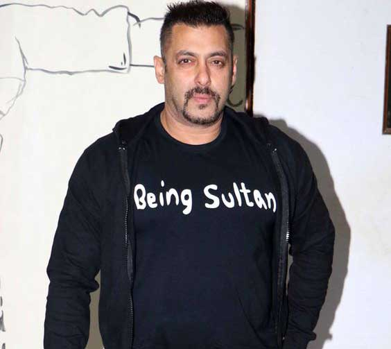 Salman Khan Images HD Free 22