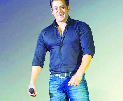 Salman Khan Images HD Free 23