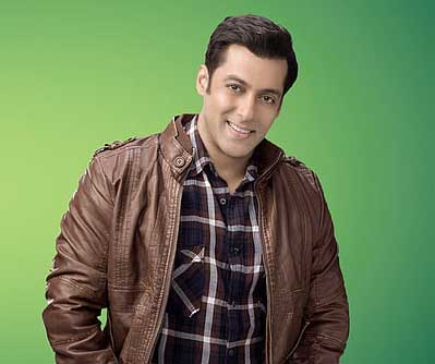 Salman Khan Images HD Free 24