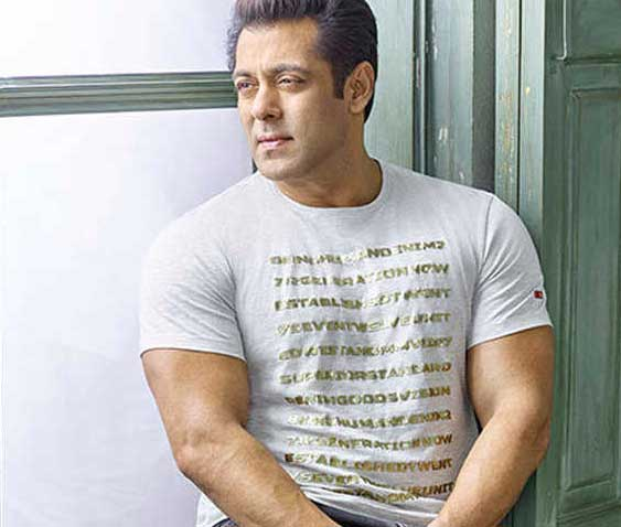 Salman Khan Images HD Free 25