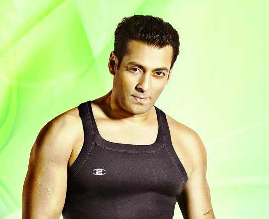 Salman Khan Images HD Free 26