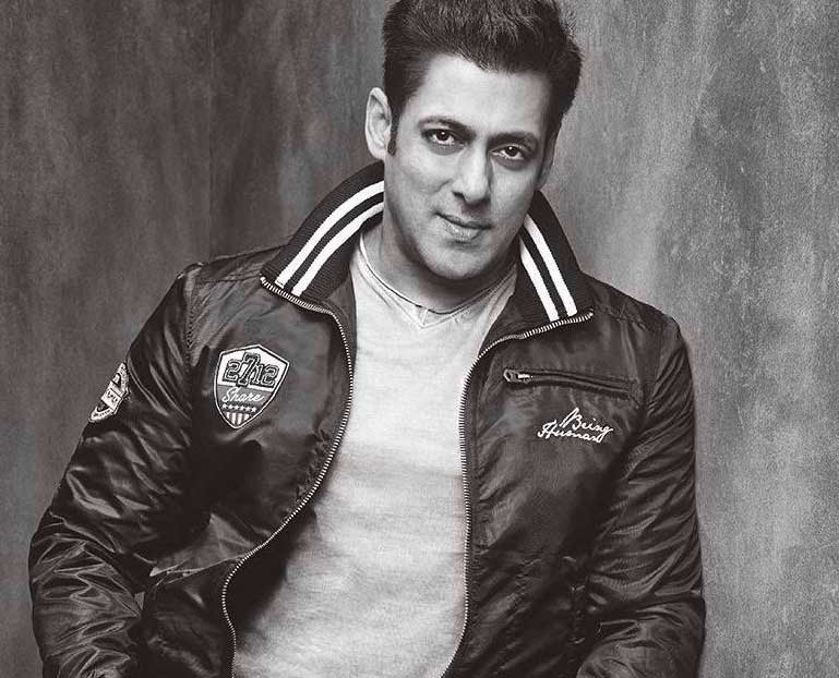 Salman Khan Images HD Free 28