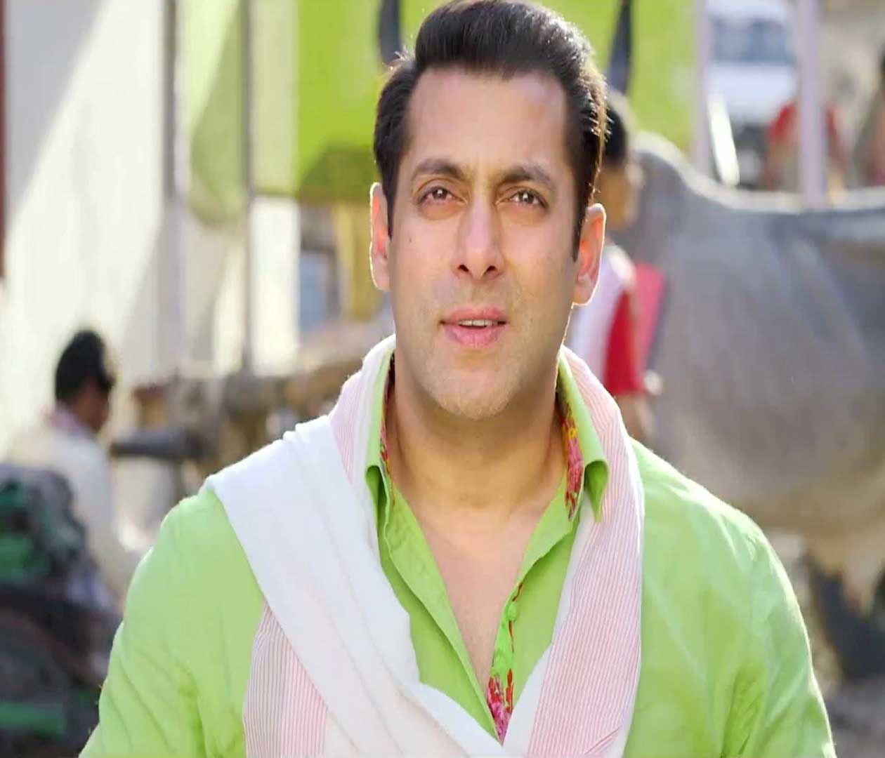 Salman Khan Images HD Free 29