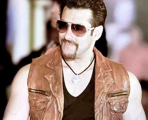 Salman Khan Images HD Free 3