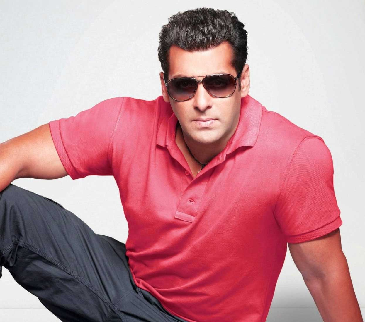 Salman Khan Images HD Free 31