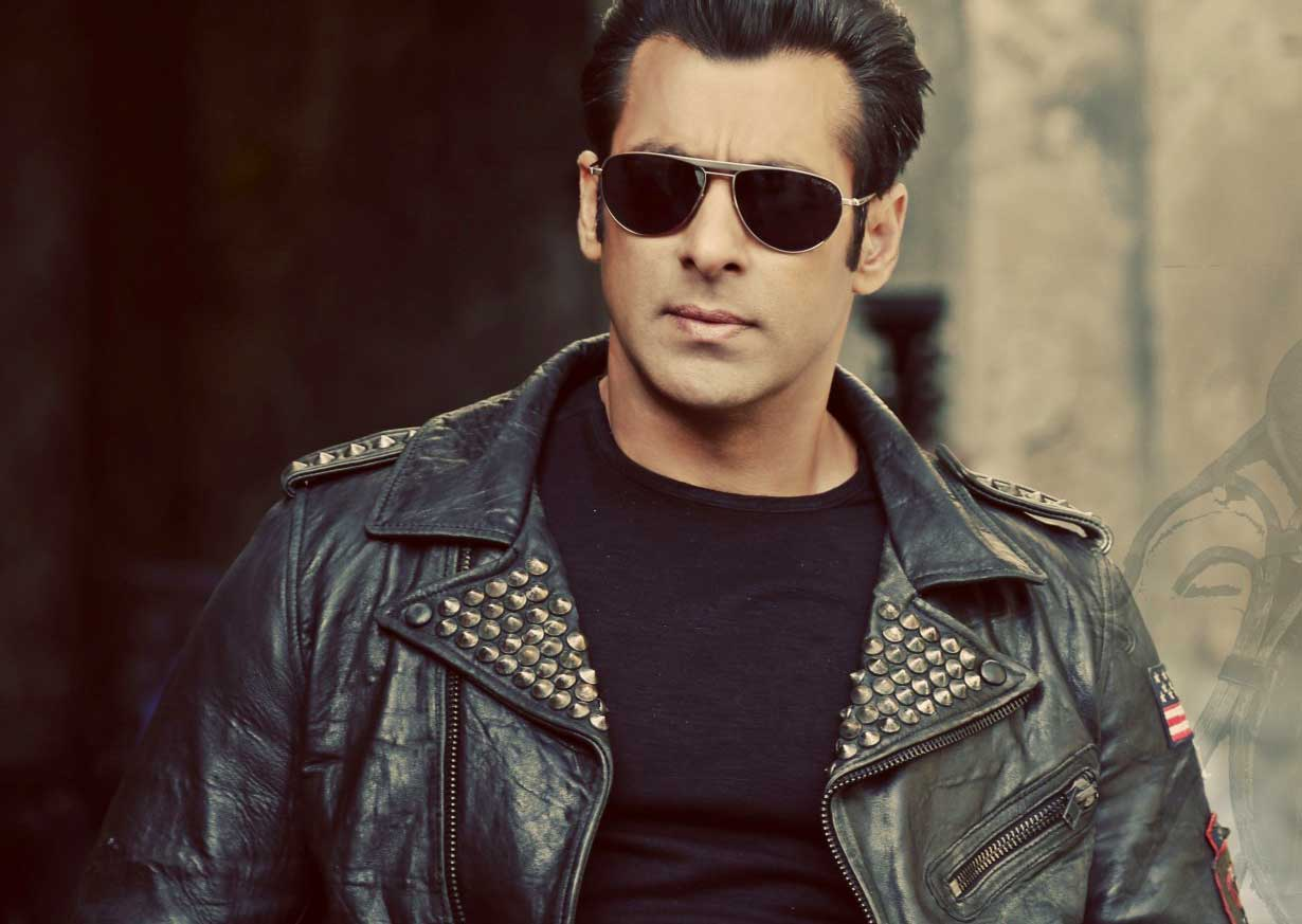 Salman Khan Images HD Free 32