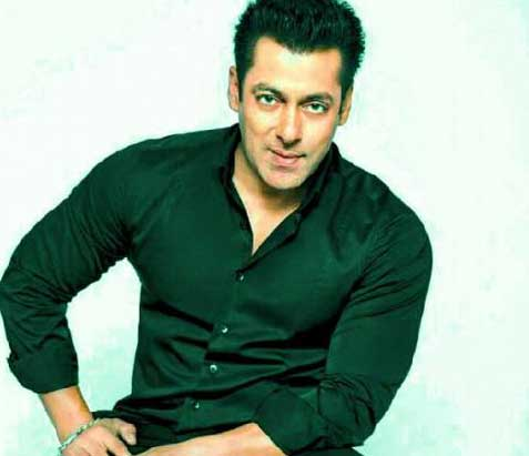 Salman Khan Images HD Free 33