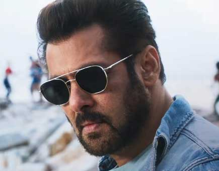 Salman Khan Images HD Free 34