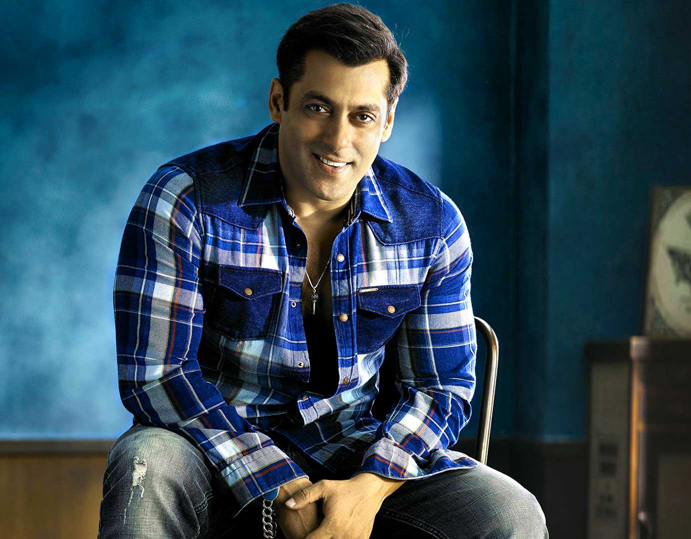 Salman Khan Images HD Free 35