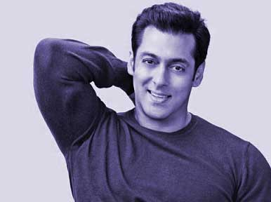 Salman Khan Images HD Free 36