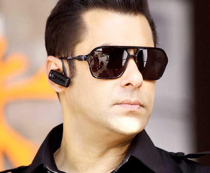Salman Khan Images HD Free 37