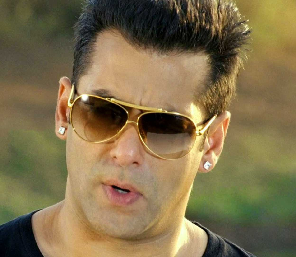 Salman Khan Images HD Free 38